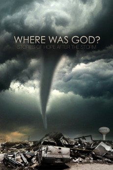 Where Was God? (2014) download