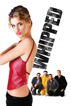 Whipped (2000) download