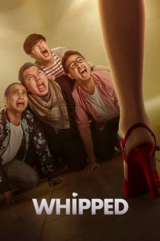 Whipped (2020) download