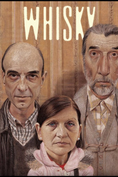 Whisky (2004) download