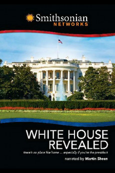 White House Revealed (2009) download