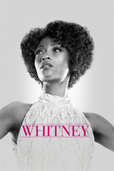 Whitney (2015) download