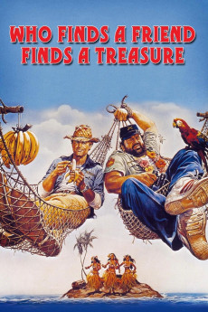 Who Finds a Friend Finds a Treasure (1981) download