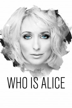 Who Is Alice (2017) download