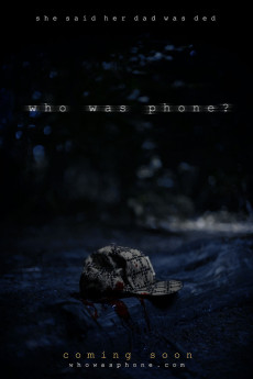 Who Was Phone? (2020) download