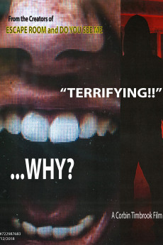 Why? (2019) download
