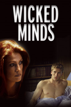 Wicked Minds (2003) download
