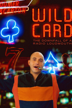 Wild Card: The Downfall of a Radio Loudmouth (2020) download
