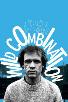 Wild Combination: A Portrait of Arthur Russell (2008) download