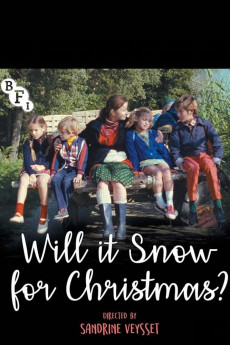 Will It Snow for Christmas? (1996) download