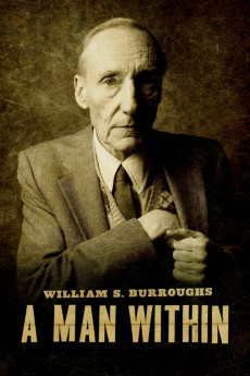 William S. Burroughs: A Man Within (2010) download