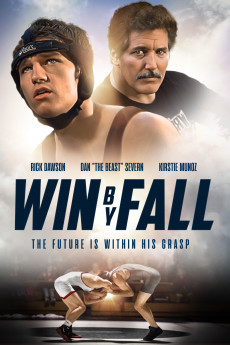 Win by Fall (2012) download