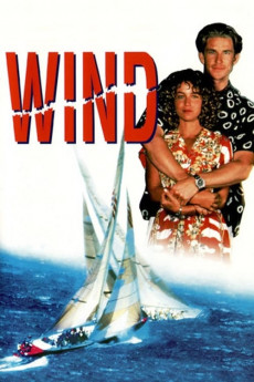 Wind (1992) download