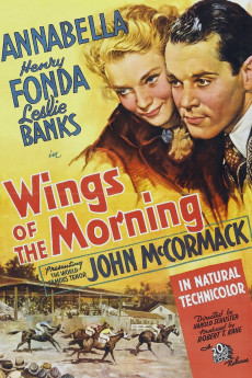 Wings of the Morning (1937) download
