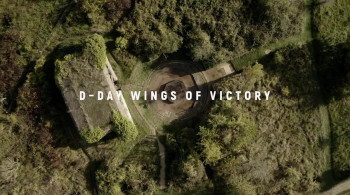 Wings of Victory (1941) download