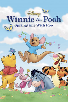 Winnie the Pooh: Springtime with Roo (2003) download