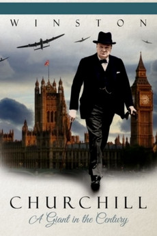 Winston Churchill: A Giant in the Century (2015) download