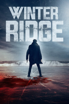 Winter Ridge (2018) download