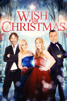 Wish for Christmas (2016) download