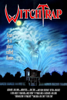 Witchtrap (1989) download