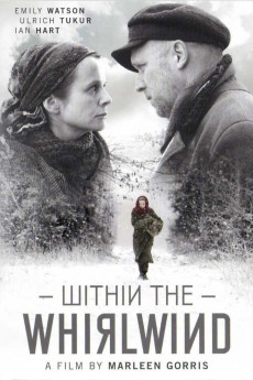 Within the Whirlwind (2009) download