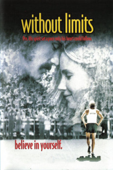 Without Limits (1998) download