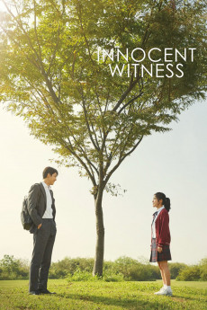 Innocent Witness (2019) download