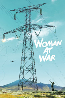 Woman at War (2018) download