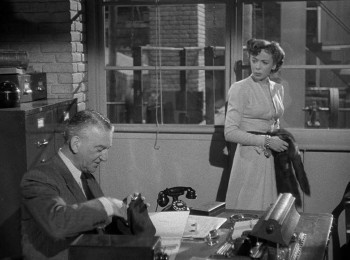 Woman in Hiding (1950) download