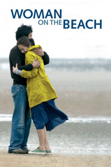 Woman on the Beach (2006) download