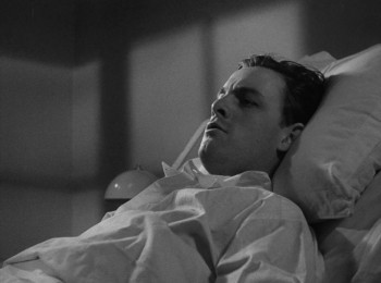 Woman Without a Face (1947) download