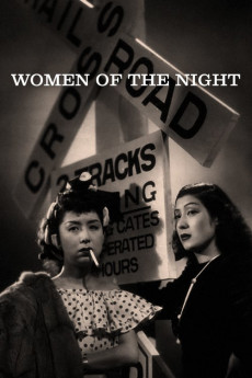Women of the Night (1948) download