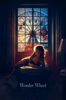 Wonder Wheel (2017) download