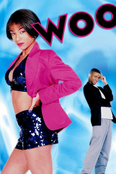 Woo (1998) download