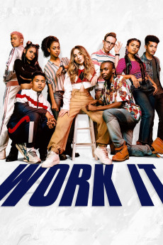 Work It (2020) download