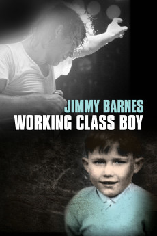 Working Class Boy (2018) download