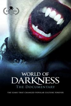 World of Darkness (2017) download