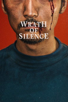 Wrath of Silence (2017) download