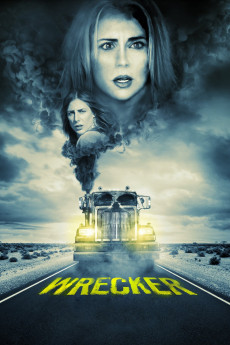 Driver from Hell (2016) download