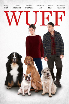Wuff (2018) download
