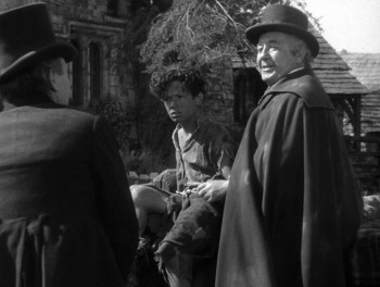 Wuthering Heights (1939) download