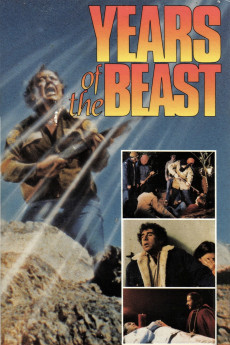 Years of the Beast (1981) download