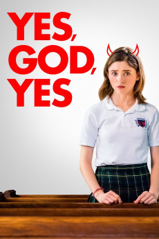 Yes, God, Yes (2019) download