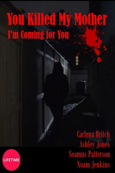 You Killed My Mother (2017) download