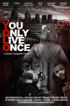 You Only Live Once (2021) download
