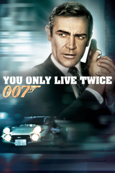 You Only Live Twice (1967) download