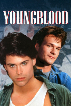 Youngblood (1986) download
