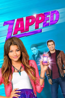 Zapped (2014) download