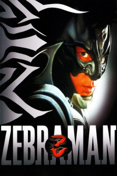 Zebraman (2004) download