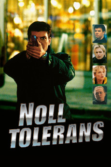 Noll tolerans (1999) download